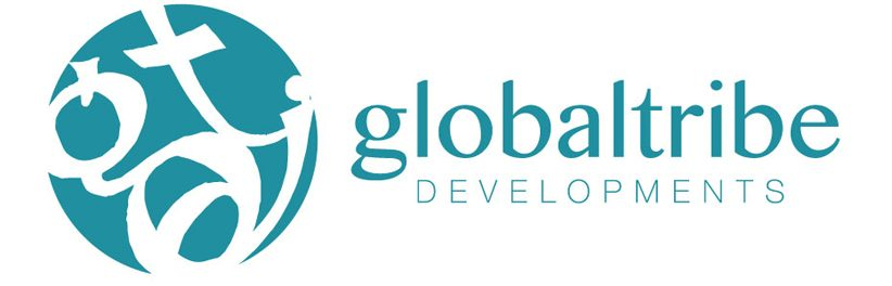 Global Tribe Development